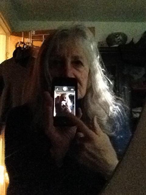 SELFIE selfie …...